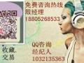 近期上海手上奇石鉴别图片大概值多少钱