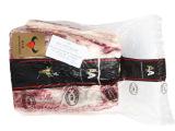 澳洲进口和牛牛小排 冷冻牛肉 简加工肉类