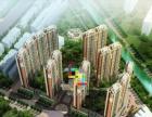六安效果图家装室内室外工装景观建筑产品施工设计vr