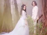 二马摄影告诉你今年婚纱照流行这拍