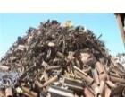 长期高价回收潍坊废钢