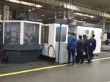 上海二手数控机床回收 上海数控加工中心机床回收