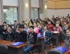 成都郫县就近电脑培训零基础学习办公文秘平面设计等专业老师上课