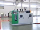 塑料吹塑机路锥水马围挡生产设备交通设施吹塑设备吹塑成型设备
