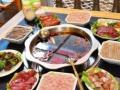 小肥羊火锅加盟费多少/自助小火锅开店需要哪些条件