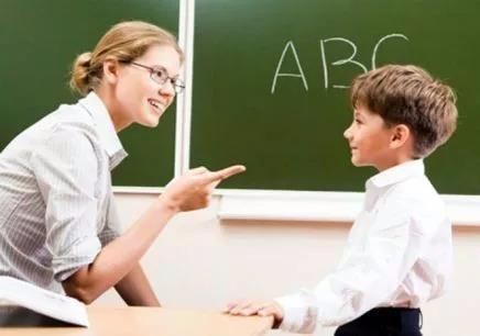 石家庄瑞思学科英语教你如何规避少儿英语学习雷区?