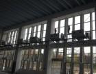 长沙中央空调改造设计销售有限公司