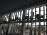 北京酒店中央空调设计安装改造公司