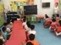 小学托管英语口语,数学,语文