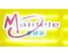 麦德乐西式快餐 诚邀加盟