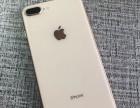 苏州安卓苹果手机哪家可以高价回收