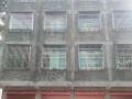 淮阳县北关三岔路口东 厂房 240平米