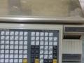 大华贴纸标签超市专用电子秤650出手