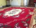 单位 宾馆 会议厅 地毯清洗家庭地毯免费上门