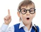 杭州少儿英语培训机构:解答家长疑惑,做出理性选择!