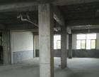 仓库出租十二路与大山路北 仓库 500平米