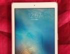 iPad air九成新