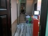 汉阳玉龙路玫瑰街十字路口四季旅馆住宿