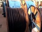 珠海斗门区通信电缆回收公司