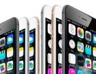 苹果 手机 IPAD换屏服务维修服务点 现在场维修