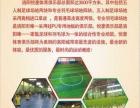 洛阳悦豪体育俱乐部(足球,羽毛球,乒乓球等)