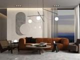 佛山大型工廠-米斯特瓷磚-二線品牌瓷磚