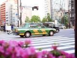 旅行日本 去日本自由行,掌握这些常用表达就够啦