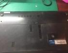 二手华硕笔记本15.6英寸I5-2450M CPU