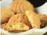 珍吾堂散装糖醇曲奇饼干木糖醇休闲零食代餐糖尿无糖食品淘宝代理