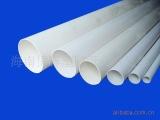 海南专业批发PVC排水管橡胶制品 旧料管橡胶制品