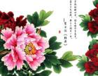 北京古玩古董拍卖私下交易鉴定快速出手
