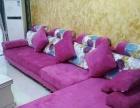 美家沙发维修 清洗 保养 翻新 订做沙发套