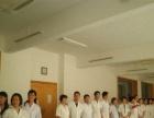 湖南中医针灸中医埋线减肥小儿推拿学校班欢迎咨询