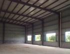新密 新密市曲梁服装工业园区 厂房 2500平米
