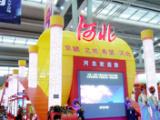 选对伙伴,这些深圳展览设计公司产品让你高效作业