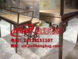 北京不锈钢珠宝展柜生产制作厂家