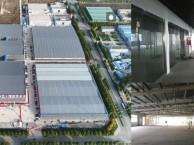 20万平米超大仓储对外出租固安