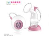 【OEM】 电动吸奶器 自动吸乳吸力大 静音实感