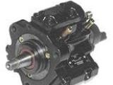 低价供应博世油泵CP1高压共轨油泵 油泵总成及配件