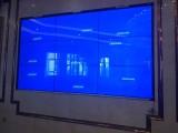 液晶拼接屏 广告机 触摸一体机 监控 LED屏