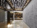极具历史特色的假日酒店 江西腾坤建筑装饰