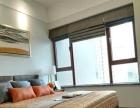 雅居乐·御龙山,带精装修 生态环境好 4室2厅2卫