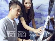 龙岗坂田附近 唱歌 钢琴 吉他学习 免费体验