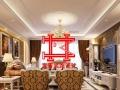 专业承接高端住宅室内设计