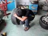 番禺流动修车维修汽车24小时服务