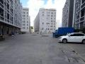 大浪新百丽附近新出一楼500平米仓库出租