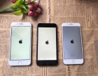 白城二手苹果8、8p、X,价格便宜优惠