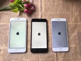 苹果8 8p 7 7p X苹果专卖店直销支持货到付款