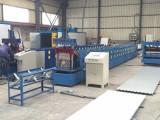 快拼箱框架设备定制江阴市海隆机械专业生产快拼箱设备