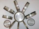 玻璃磨轮,金刚轮,树脂轮,抛光轮